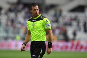 Ювентус—Наполи: прогноз на матч итальянской Серии А (4 октября 2020)