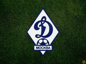 Динамо—Сочи : прогноз на матч российской Премьер-Лиги (24 октября 2020)