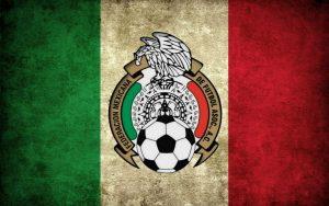 Нидерланды—Мексика: прогноз на товарищеский матч (7 октября 2020)