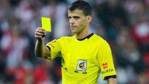 Барселона—Севилья : прогноз на матч испанской Примеры (4 октября 2020)