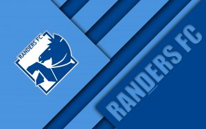 Раннерс—Бреннбю: прогноз на матч Суперлиги Дании (2 октября 2020)