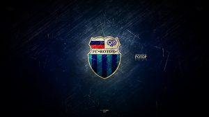 Краснодар-Ротор : прогноз на матч российской Премьер-лиги (5 декабря 2020)