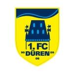 Дюрен—Бавария: прогноз на матч Кубка Германии (15 октября 2020)