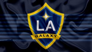 Лос-Анджелес Гэлакси— Сан-Хосе Эртквейкс: прогноз на чемпионат МЛС (15 октября 2020)