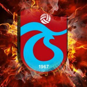 Трабзонспор—Касымпаша: прогноз на матч Суперлиги Турции (30 октября 2020)