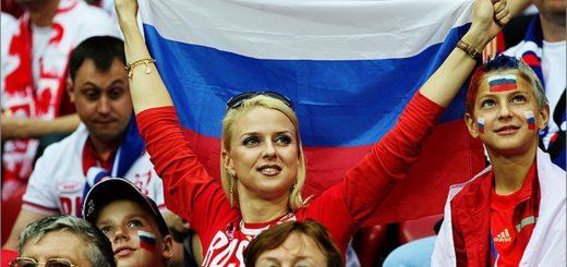 обзор российский футбол