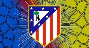 Валенсия—Атлетико Мадрид : прогноз на матч испанской Примеры (28 ноября  2020)