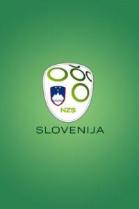 Словения 21—Россия 21 : прогноз на товарищеский матч (17 ноября 2020)