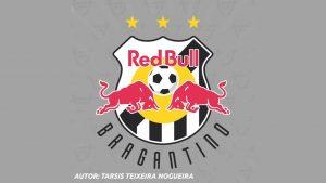 Брагантино—Сантос : прогноз на матч чемпионата Бразилии. Серия А (9 ноября 2020)