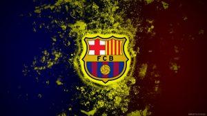 Барселона—Бетис: прогноз на матч испанской Примеры (7 ноября 2020)