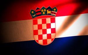 Швеция—Хорватия : прогноз на матч Лиги наций УЕФА (14 ноября 2020)