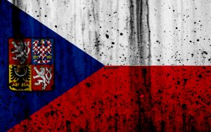 Чехия—Словакия : прогноз на матч Лиги наций УЕФА (18 ноября 2020)