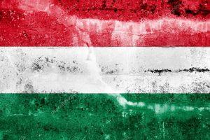 Венгрия—Сербия : прогноз на матч Лиги наций УЕФА (15 ноября 2020)