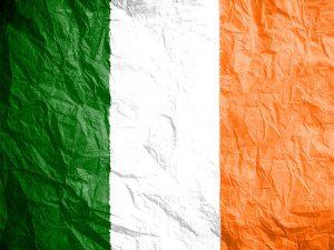Ирландия—Болгария: прогноз на матч Лиги наций УЕФА (18 ноября 2020)
