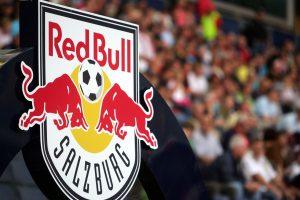 Локомотив—РБ Зальцбург : прогноз на матч Лиги Чемпионов (1 декабря 2020)