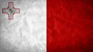 Мальта—Фарерские острова : прогноз на матч Лиги наций УЕФА (17 ноября 2020)