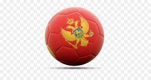 Черногория—Кипр : прогноз на матч Лиги наций УЕФА (17 ноября 2020)