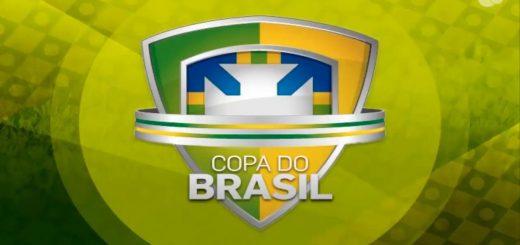 Америка МГ—Интернасьональ : прогноз на матч Кубка Бразилии (19 ноября 2020)