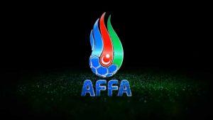 Люксембург—Азербайджан : прогноз на матч Лиги наций УЕФА (17 ноября 2020)