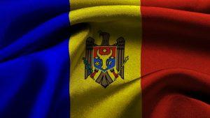Молдова—Россия : прогноз на товарищеский матч (12 ноября 2020)
