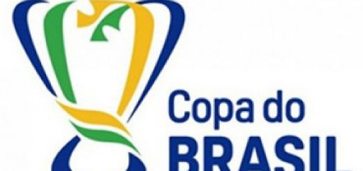 Сеара —Палмейрас : прогноз на матч Кубка Бразилии (19 ноября 2020)