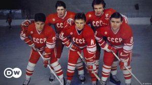 Россия—Чехия : прогноз на молодежный Чемпионат мира по хоккею (28 декабря 2020)