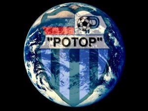 Ротор—Арсенал : прогноз матч российской Премьер-лиги (16 декабря 2020)