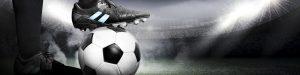 Севилья—Вильярреал : прогноз на матч испанской Примеры (29 декабря 2020)