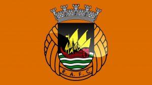 Брага —Риу Аве прогноз на матч португальской Примейры (22 декабря 2020)