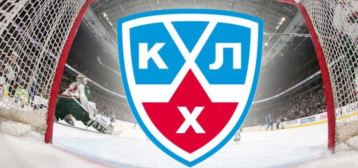 Витязь—ЦСКА : прогноз на матч чемпионата КХЛ (27 декабря 2020)
