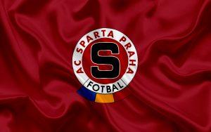 Спарта Прага—Милан: прогноз на матч Лиги Европы (10 декабря 2020)