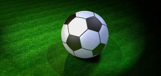 ЗОЛОТОЙ ПРОГНОЗ - экспресс на матчи Англии и Турции (6 января 2021)