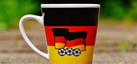 Прогноз на матч немецкой Бундеслиги (9 января , 17-30 мск)