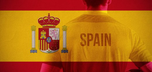 Жирона – Кадис. Прогноз на Кубок Испании (16 января)
