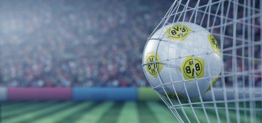 Байер—Боруссия Дортмунд : ждать искрометного футбола?