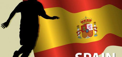 """Алавес — Реал Мадрид  Продолжат ли """"сливочные"""" борьбу за лидерство?"""