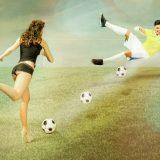 прогнозы на футбол