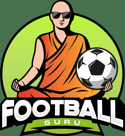 Прогнозы на футбол – ФутболГуру
