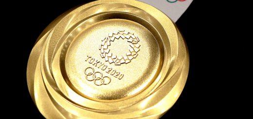 золотой экспресс прогноз