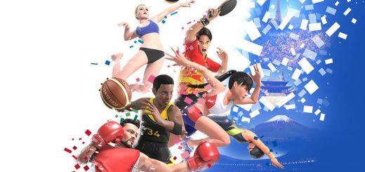 Золотой олимпийский экспресс 25 июля Кф 3.5