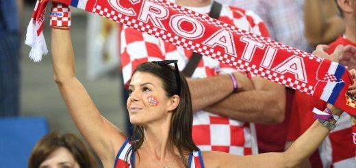 Россия - Хорватия: ждем чудес от Карпина? Кф 4.60
