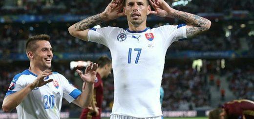 Словакия — Кипр: имеет ли сегодня «сборная надежд» какие-то шансы на успех? Кф 2.23